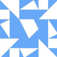 oscarro's avatar