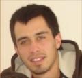 oscarsmn's avatar