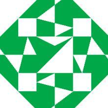oscartk's avatar