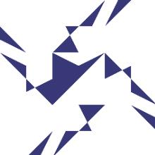 oseas14's avatar