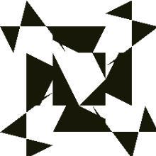 oseedeqi's avatar