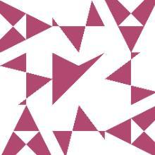 oseguillen's avatar