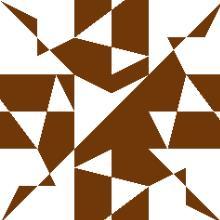 Oshone's avatar