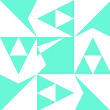 osiexchange's avatar