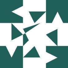 osiris29's avatar