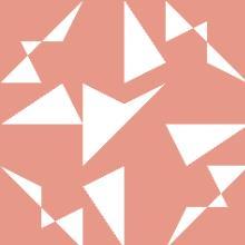 OsirisJM's avatar