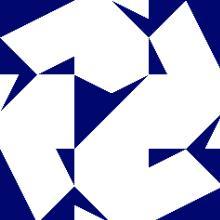 osirvan's avatar