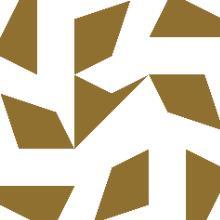 osivisa's avatar