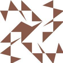 Oskolok_Lda's avatar