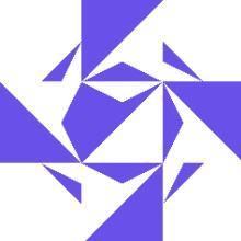 osmagarci's avatar