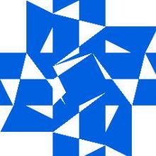 Osman23's avatar
