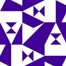 OsmanSK's avatar