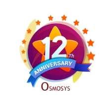 Osmosys_1's avatar