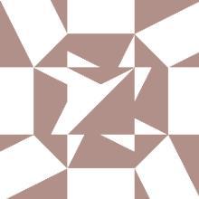 osorofnis's avatar