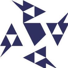 osotan's avatar