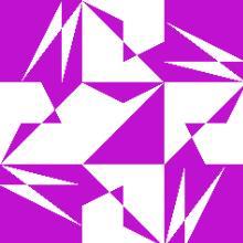 OSR_DanRoot's avatar