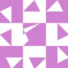 ossdms.org's avatar