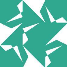 OST2PSTConversion's avatar