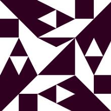 Ostefn's avatar