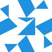 ostoelben's avatar