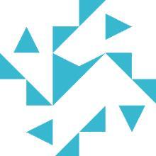 OSU75's avatar