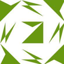 OSUBeavers12's avatar
