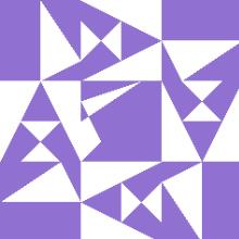 osugrad's avatar