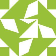 OsuJAG's avatar