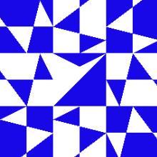 Osvalldos's avatar