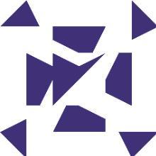 Oswaldo_2's avatar