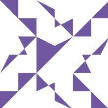 Oswaldo_C's avatar