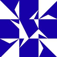 otakry's avatar