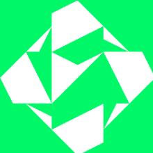 otakukamisama's avatar