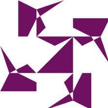 OtaSiq's avatar