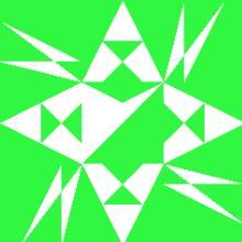 Otdel24's avatar