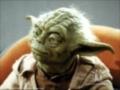 otec1980's avatar