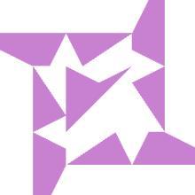otf's avatar