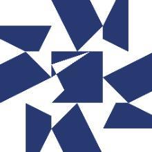 OtherBob's avatar
