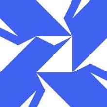 Otherkot's avatar