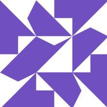 Othman3's avatar