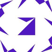 othmanpro's avatar