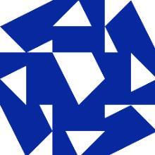 othonrt's avatar