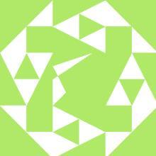 OthyTech's avatar