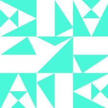 otjp-M.Y's avatar