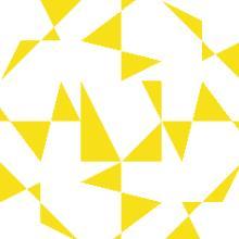 otmarp1's avatar