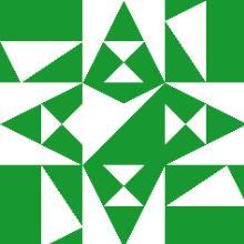 otnas's avatar