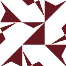 Otometrics's avatar