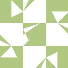 Otomon's avatar