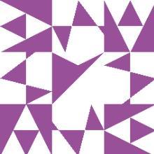 otoom's avatar