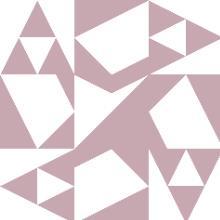 ototon96's avatar